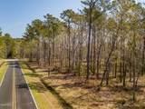 398 Smith Creek Road - Photo 4