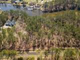 398 Smith Creek Road - Photo 7