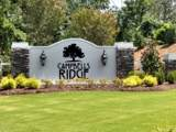 6740 Campbells Ridge Drive - Photo 8