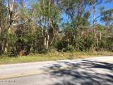 Lot 19 Bear Creek Road - Photo 2
