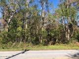 Lot 19 Bear Creek Road - Photo 3