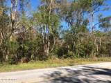 Lot 19 Bear Creek Road - Photo 4