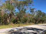 Lot 19 Bear Creek Road - Photo 5