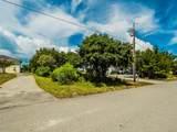 Lot 8 Bridgers Avenue - Photo 13