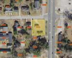 406 1/2 J.K. Powell Boulevard - Photo 1