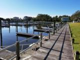 18 Seascape Marina 18 - Photo 1