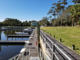 18 Seascape Marina 18 - Photo 5