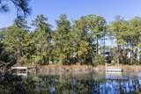 68 Mill Creek Lane - Photo 40