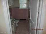 601 Winona Avenue - Photo 11