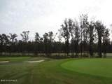 109 Golf View Drive - Photo 13