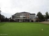 109 Golf View Drive - Photo 7