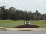 109 Golf View Drive - Photo 8