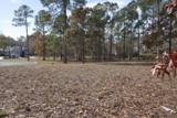494 Broomsedge Court - Photo 4