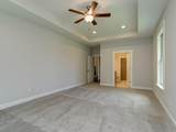 1209 Isu Court - Photo 10