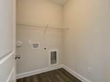 1209 Isu Court - Photo 20