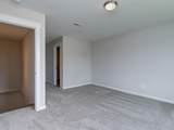 1209 Isu Court - Photo 21