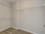 1209 Isu Court - Photo 22