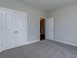 1209 Isu Court - Photo 30