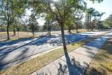 1606 Grandiflora Drive - Photo 5