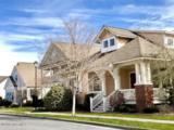 309 Fulford Street - Photo 5