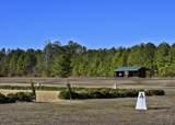 1005 Maul Swamp Road - Photo 30