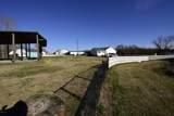 1005 Maul Swamp Road - Photo 41