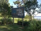 192 White Oak Bluff Road - Photo 7