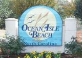 27 Ocean Isle West Boulevard - Photo 27