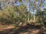 104 Cypress Court - Photo 1