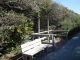 104 Cypress Court - Photo 10