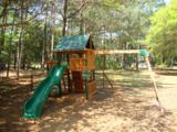 104 Cypress Court - Photo 3