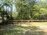 104 Cypress Court - Photo 4