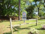 104 Cypress Court - Photo 6