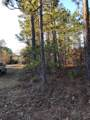 0 Mount Airy Road - Photo 2