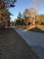 0 Mount Airy Road - Photo 4
