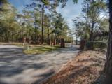 109 Fawn Creek Court - Photo 16