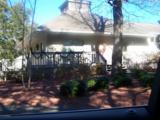 2988 Island Drive - Photo 4