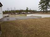 105 Forestry Center Circle - Photo 16