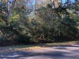 4524 Live Oak Drive - Photo 1