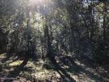 4524 Live Oak Drive - Photo 3