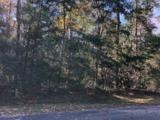 4524 Live Oak Drive - Photo 4