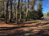 4524 Live Oak Drive - Photo 5