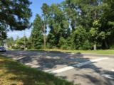 141 Village Road - Photo 1