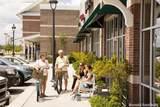 3043 Catesville Circle - Photo 11