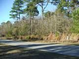 571 Horsepen Road - Photo 2