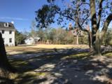 1412 Country Club Road - Photo 4