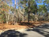 568 Vela Path - Photo 2