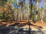 568 Vela Path - Photo 3