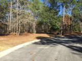 568 Vela Path - Photo 4