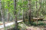568 Vela Path - Photo 6